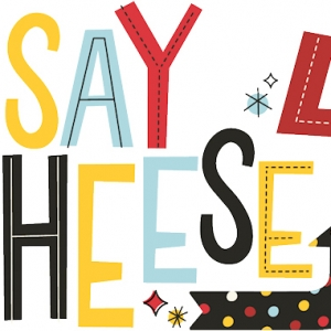 SAY CHESSE 4