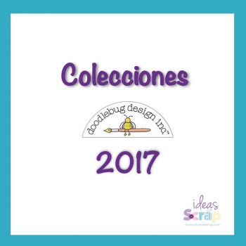 DOODLEBUG 2017